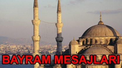 Bayram Mesajlari