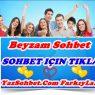 Beyzam Sohbet Chat