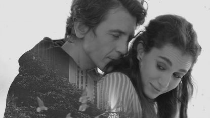 Ersay Üner İki Aşık