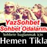 Gulucuk.Org Sohbet