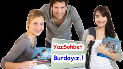 Konya Mobil Sohbet
