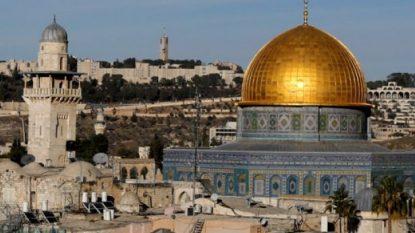 Kudüs Nedemek
