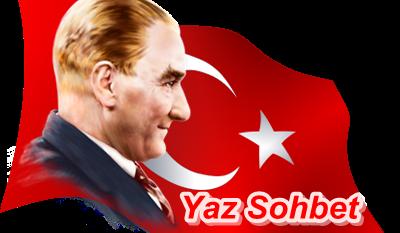 Türkiye Sohbet,Türkiye Chat